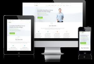 sitios web adaptables a todos los dispositivos